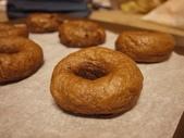 2012-11-24公關麵包:P1000022.JPG