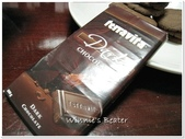 2011-12-09巧克力:IMG_7901.JPG