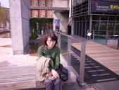 2013-04-16媽:P1010186.JPG