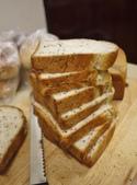 2013-01-20麵包吐司:P1000492.JPG