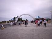 2013-05-18澎湖:P1020018.JPG