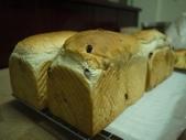2012-11-24公關麵包:P1000010.JPG