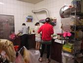 2013-01-27小聚:P1000502.JPG