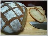 2012-02-06蜂蜜麵包:IMG_8109.JPG
