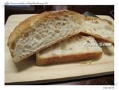 2011-10-14法式蜂蜜:IMG_7409.JPG