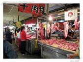 2011-10-15酸奶燉牛肉:IMG_7414.JPG