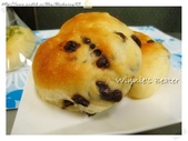 2012-03-24甜麵包:IMG_8514.JPG