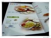 2012-02-08王電料理機:IMG_8141.JPG