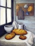 版型用:bread_painting