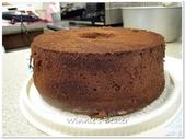 2011-12-09巧克力:IMG_7881.JPG