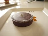 2013-01-01Dreaming Cake:P1000366.JPG