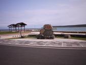 2013-05-18澎湖:P1020033.JPG