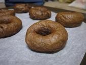 2012-11-24公關麵包:P1000023.JPG