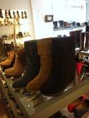 2013-02藍舍鞋舖:P1000576.JPG