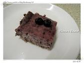 2011-10-20酸奶起司蛋糕:IMG_7469.JPG