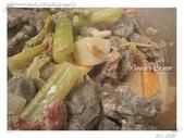 2011-10-15酸奶燉牛肉:IMG_7427.JPG