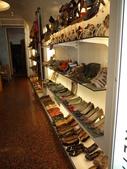 2013-02藍舍鞋舖:P1000599.JPG