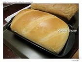 2011-11-01鮮奶/全麥吐司餐包:IMG_7659.JPG