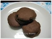 2011-12-09巧克力:IMG_7889.JPG