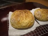 2013-02-02爆麵包:P1000527.JPG