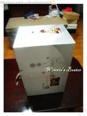2012-02-08王電料理機:IMG_8120.JPG