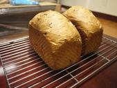 2013-02-02爆麵包:P1000535.JPG