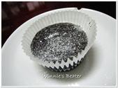 2011-12-14熔岩巧克力:IMG_7936.JPG