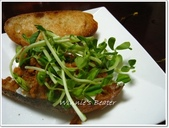 2012-02-06蜂蜜麵包:IMG_8112.JPG
