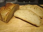 2013-02-02爆麵包:P1000551.JPG