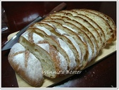 2012-02-06蜂蜜麵包:IMG_8111.JPG