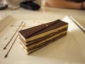 2013-01-01Dreaming Cake:P1000359.JPG