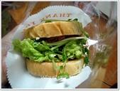2012-01-30亞麻百里香英式土司:IMG_8076.JPG