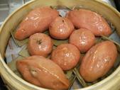 2013-06-22粿皮包:P1020374.JPG