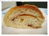 2012-03-24甜麵包:IMG_8517.JPG