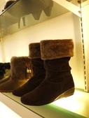 2013-02藍舍鞋舖:P1000581.JPG