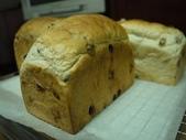2012-11-24公關麵包:P1000012.JPG