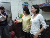 2012-12-16耶誕Party:P1000243.JPG