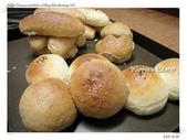 2011-11-01鮮奶/全麥吐司餐包:IMG_7652.JPG