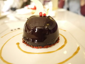 2013-01-01Dreaming Cake:P1000372.JPG