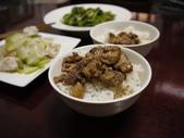 2013-07-06魚丸滷肉:P1020567.JPG