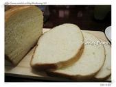 2011-11-01鮮奶/全麥吐司餐包:IMG_7665.JPG