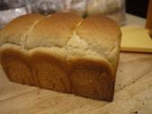 2013-01-20麵包吐司:P1000495.JPG