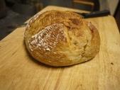 2013-02-02爆麵包:P1000549.JPG