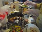 2012-12-16耶誕Party:P1000251.JPG