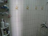 吉屋出租:2樓衛浴
