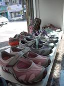 2013-02藍舍鞋舖:P1000597.JPG