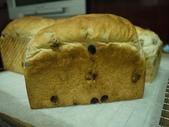 2012-11-24公關麵包:P1000013.JPG