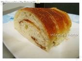 2012-03-24甜麵包:IMG_8518.JPG