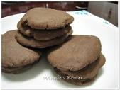 2011-12-09巧克力:IMG_7891.JPG