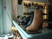2013-02藍舍鞋舖:P1000591.JPG